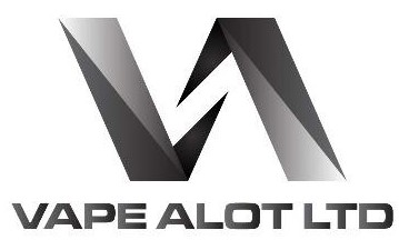 VAPE ALOT LTD